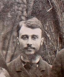 Pierre Duhem