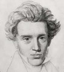 Sôren Kierkegaard