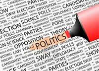 phiopratique-la-politique